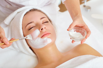 Epitome Parlor - Expert in Skin Brightening and Skin Care